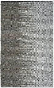 silver rugs light grey zebra rug uk gy