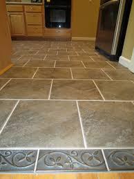 Ceramic Kitchen Floors Designs Ceramic Floor Tile Designs For Kitchens Making A House Our