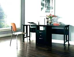 dual desk home office 2 person furniture ideas for two51 home