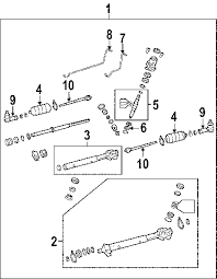 parts com® pontiac gto oem parts diagram available part diagrams 3 for 2005 pontiac gto
