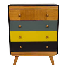 industrial antique furniture. bauhaus style chest of drawers the old cinema u2013 antique furniture vintage industrial danish french