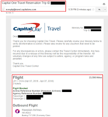 how to book flights pay with capital