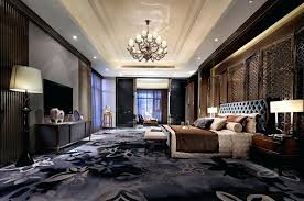mansion master bedroom. Mansion Master Bedroom Modern Bedrooms Dimensions . M