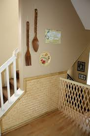 lil vintage homemaker retro old fashioned suzy homemaker toys high heel homemaker homemaker