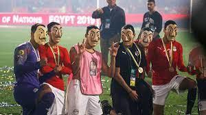مدرب منتخب مصر الأولمبي يتحدث عن مواجهة الأرجنتين وسر شعوره بالراحة -  Sputnik Arabic