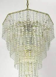 black beaded chandelier large size of best chandeliers black chandelier beads red wooden beads wood lighting