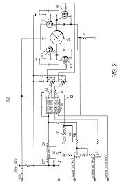 atemberaubend gn250 wiring diagram galerie schaltplan serie Simon XT Battery delighted autodata wiring diagrams images simon xt low battery