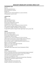 Resume Database Microsoft Access Sidemcicek Com Resume For Study