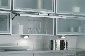 kitchen cabinets glass doors design style: kitchen cabinets with glass doors modern glass kitchen cabinet