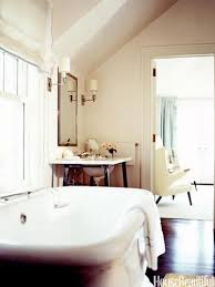 Best Just Bathrooms Images On Pinterest Bathroom Ideas Room