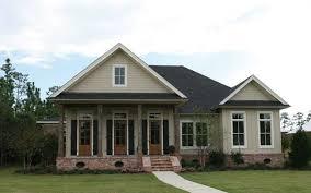 louisiana house plans. Perfect Plans To Louisiana House Plans