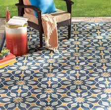 full size of furniture beautiful costco outdoor carpet 37 rugs pattern costco indoor outdoor carpeting