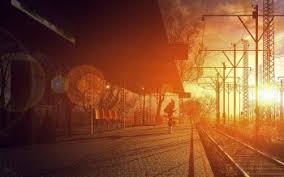 117 train station hd wallpapers