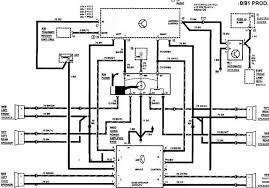 mercedes t1 wiring diagram wiring diagram Mercedes W124 Wiring Diagram mercedes benz w124 wiring diagram printable mercedes w124 power seat wiring diagram