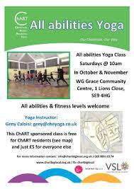 Yoga Chart Free Cheyoga Cheyoga_geny Twitter
