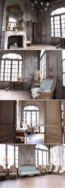 Best  Old Mansions Interior Ideas On Pinterest Old Mansions - Home fashion interiors