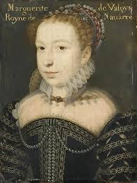 Imagini pentru Margaret de Valois