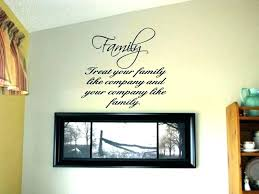 in the bathroom word whizzle full size of word wall decor scrabble daily puzzle bathroom sayings in the bathroom word whizzle