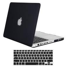 macbook pro 13 2011