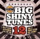Big Shiny Tunes, Vol. 12