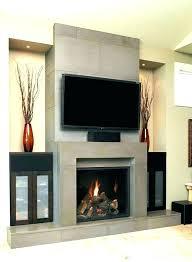 modern fireplace tile fireplace tiles ideas fireplace tiling designs gas fireplace tile surround ideas regarding gas