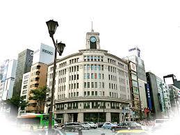 Hotel Nihonbashi Saibo Ginza Shopping District Chuo