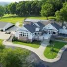 Twelve Stones Golf Club - Home | Facebook