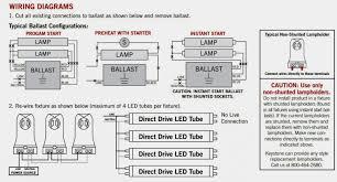 t8 fluorescent light fixture wiring diagram simple wiring diagram t8 fluorescent bulbs wiring diagram all wiring diagram which wire is the hot fluorescent light fixture