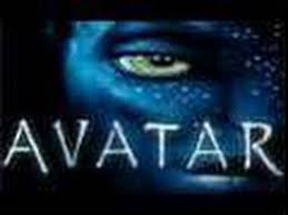 avatar trailer the movie new extended hd trailer  avatar trailer the movie new extended hd trailer