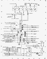 1991 wrangler wiring diagram free download schematic wiring 1991 camaro stereo wiring diagram unique wiring diagram to tow a 2005 jeep wrangler 94 wrangler 1990 wrangler wiring diagram 1991 wrangler fuel tank