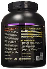 optimum nutrition pro gainer protein powder 2 jpg