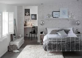 black white style modern bedroom silver. Accessories: Remarkable Grey White And Silver Bedroom Ideas Home Style Tips Luxury At Small Decoration Black Modern N