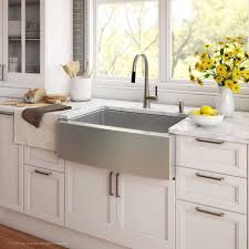Inspirational Farm Style Kitchen Sink For Sale Pictures Kitchen