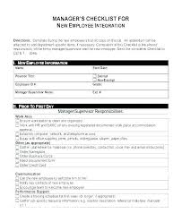 Access Order Form Template Free Purchase Order Templates In Word Excel Request Form