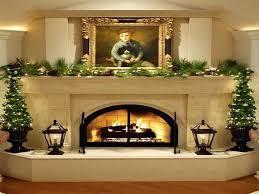 fireplace decoration fireplace mantel ideas fireplace decor fireplace inside mantel