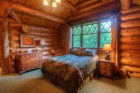 natural color furniture. Full Size Of Bedroom:natural Hessian Bedroom Ideas Handmade Adirondack Furniture Natural Color