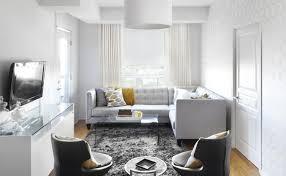 space furniture toronto. Small Condo Design Space Ideas Vancouver With Furniture Toronto
