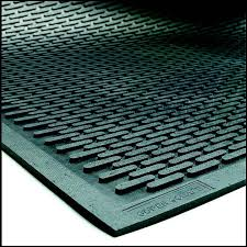 commercial kitchen mats. Super Scrape Outdoor Rubber Mat Commercial Kitchen Mats T