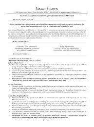 Building Maintenance Resume Samples Maintenance Manager Maintenance ...