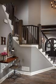Interior Home Paint Ideas