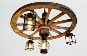 antique wagon wheel chandelier 34 authentic wooden wagon wheel chandelier with vintage