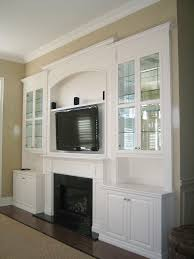 wall unit fireplace wall units electric fireplace wall units entertainment center design wall units tv