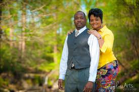 SNEAK PEEK} | MATHEWS FAMILY |FALLS PARK | GREENVILLE, SC | MAR 2016 –  Timeless Arts Photography – Wedding, Event, & Lifestyle Photography