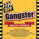 Smash Hit Mafia/Gangster Movie Themes