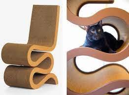 Projetar uma peça de mobiliário sem saber desenhar é possível, basta seguir um processo dinâmico e simples com a ajuda de um renomado designer industrial. Objetos De Design