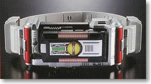 kamen rider belt. kamen rider 555 transformation belt (henshin dress-up)
