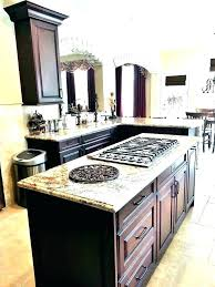 kitchen islands with stoves island gas range pictures of kitchen islands with gas stoves in them kitchen islands with stoves