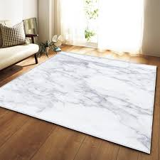 nordic europe white black marble large carpets rugs bedroom for kids living room sofa tatami floor mat tapis dywan drop uk 2019 from anzhuhua