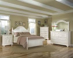 cottage furniture ideas. Perfect Cottage Bedrooms Furniture Ideas