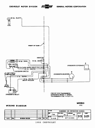 chevy 350 ignition wiring schematic wiring library Chevy 350 Starter Wiring Diagram ignition coil wiring diagram unique chevy ignition coil wiring lawn mower ignition switch wiring diagram
